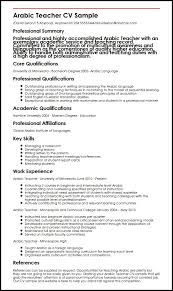 Modeling Resume Template Beginners 28 Teacher Resume Model Resume Example 35 Child Modeling