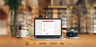 free online job application form template 123contactform