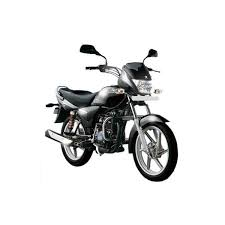 platina new model bajaj platina 100cc motorcycle price in bangladesh