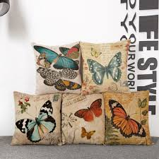 online get cheap country pillows aliexpress com alibaba group