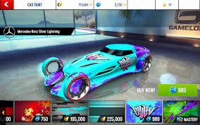 mercedes benz biome in action mercedes benz silver lightning decals asphalt wiki fandom