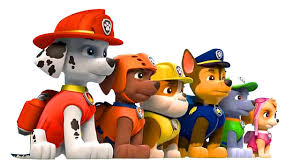 paw patrol coloring pages abc alphabet song episode 2 paw patrol