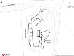 Fishbourne Roman Palace Floor Plan by 3 Bedroom Barn Conversion For Sale In Old Park Lane Fishbourne