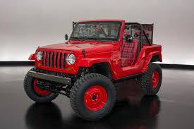 badass jeep wrangler jeep wrangler trailcat dodge challenger forum