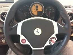 f430 interior f430 interior