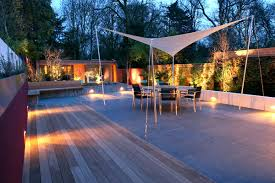 top elegant small back garden design ideas pictures from back