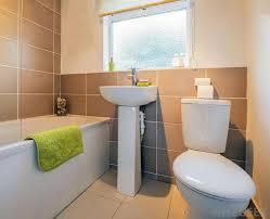 Bathtub Wall Liners Bathtubs Trendy Bathtub Liner Home Depot Design Amazing Bathtub