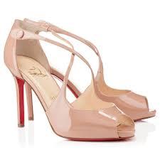 christian louboutin chaussures lyon boutique en ligne pas cher