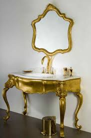 black and gold bathroom accessories wpxsinfo