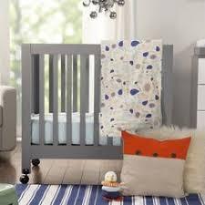 Grayson Mini Crib Babyletto Grayson Mini Crib