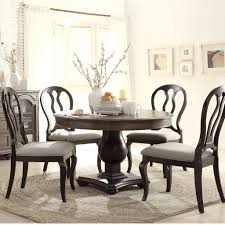 drop leaf dining tables wayfair tara extendable table loversiq