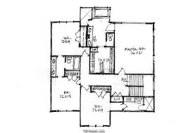 House Plans 3000 Sq Ft 12 Eplans Ranch House Plan Floor Plans For New Homes 3000 Sq Ft