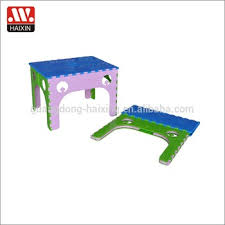 bulk tables and chairs wholesale folding plastic chairs and table in bulk folding table and