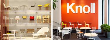 knoll home design store nyc knoll home design shop knoll