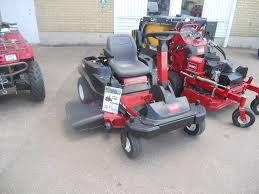 price toro riding lawn mowers best choice your lawn mower