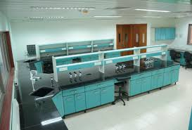 godrej lab furniture archives kerala surgical equipment co