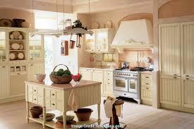 Cucine Maiullari by Stunning Prezzo Cucine Febal Contemporary Design U0026 Ideas 2017