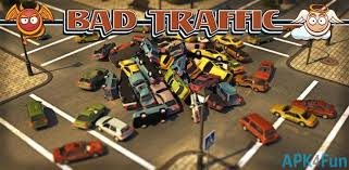 traffic apk bad traffic apk 1 2 1 bad traffic apk apk4fun