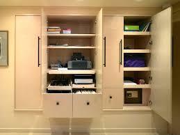 wall decor professional office wall decor ideas 116 compact