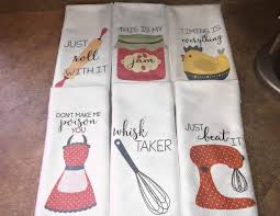 Kay Dee Designs Kitchen Towels Pineapple Kitchen Towels Towel