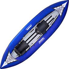 watercar gator inflatable kayaks u0026 boats u0027s sporting goods