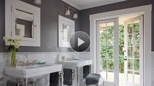 most popular paint colors for bathrooms popular best selling