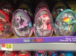 Mlp Easter Eggs Store Finds Easter Egg Figures Plush Minis More Mlp Merch