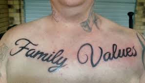 quotes about family are a meaningful act of word and