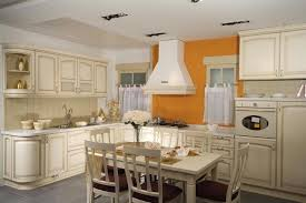 Kitchen Cabinets From China by Kitchen Cabinets From China Photo 8 Kitchen Ideas
