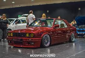 stancenation bmw m6 e30 stance stancenation bmw on instagram