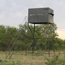 Stand Up Hunting Blinds Monster Deer Blinds Deer Blinds For Sale Texas Wildlife Supply
