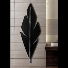 designer vertical radiators living room interior design inspirations