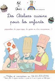 cours de cuisine pour enfant cours de cuisine aquitaine fresh des ateliers cuisine chez mel x