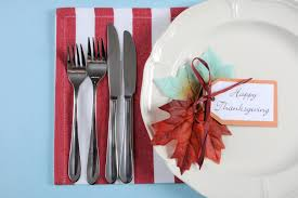 which htons fork restaurants are serving thanksgiving