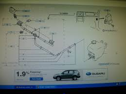 subaru boxer engine diagram head gasket subaru forester questions hi people someone stole my left side
