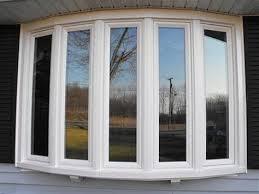 millennium home design windows emejing millennium home design contemporary decoration design