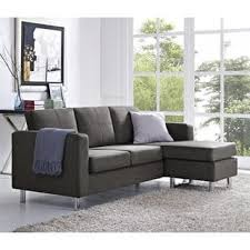 Microfiber Sectional Sofa With Chaise by Microfiber Sectional Sofas Shop The Best Deals For Oct 2017