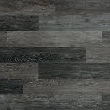 reclaimed wood planks smartonlinewebsites com