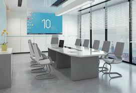 Office Furniture Meeting Table Meeting Tables Contract Furniture Solutions