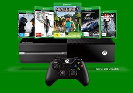 xbox one consoles video games target god oferos games the best entertainment ever