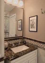 Bathroom Remodeling Tampa Fl Bathroom Elegant The Kids Brand New Reveal Remodel Decor Amazing