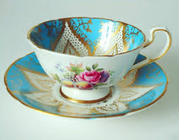 teacup and saucer paragon tea cup and saucer set vintage tea cups and saucers