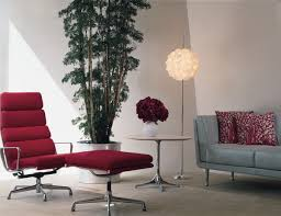 eames chair living room living and lounge u2013 contemporary galleries full service