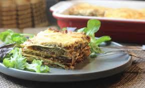 cuisine grecque moussaka cuisine grecque pour diabétiques et recettes diététiques