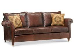 miles talbott sofa price 17 best 1920s furniture images on pinterest 1920s furniture