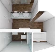 Attic Floor Plans by Attic Bathroom Ideas