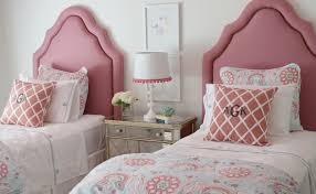 girls mermaid bedding adorable little room design ideas along with compact bed