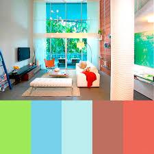 entrancing 30 interior design color palettes design decoration of