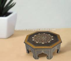 dolphin coffee tables coffee table gray color coffee table gray color suppliers and
