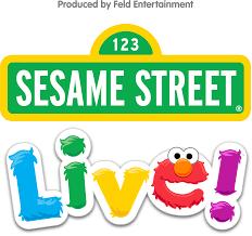sesame street live performer auditions